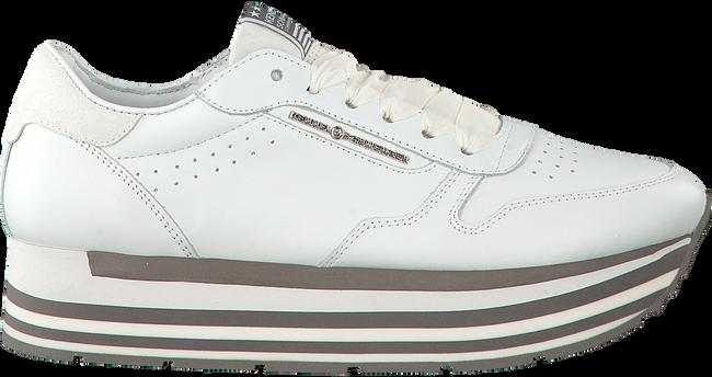 Witte KENNEL & SCHMENGER Sneakers 20800  - large