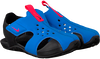 Blauwe NIKE Sandalen SUNRAY PROTECT 2 (TD)  - small