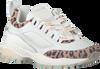 Witte VINGINO Sneakers FENNA - small