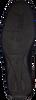 Grijze VAN BOMMEL Sneakers 16168  - small
