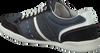 Blauwe PME Sneakers RADICAL ENIGNE  - small