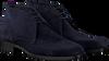 Blauwe OMODA Nette Schoenen 3410 - small