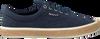 Blauwe GANT Slip-on Sneakers FRESNO 18638393 - small