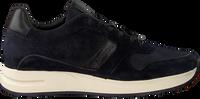 Blauwe MAZZELTOV Sneakers 10445  - medium