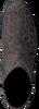 Grijze GABOR Veterboots 73.784.80 - small