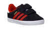 ADIDAS GAZELLE KIDS - small
