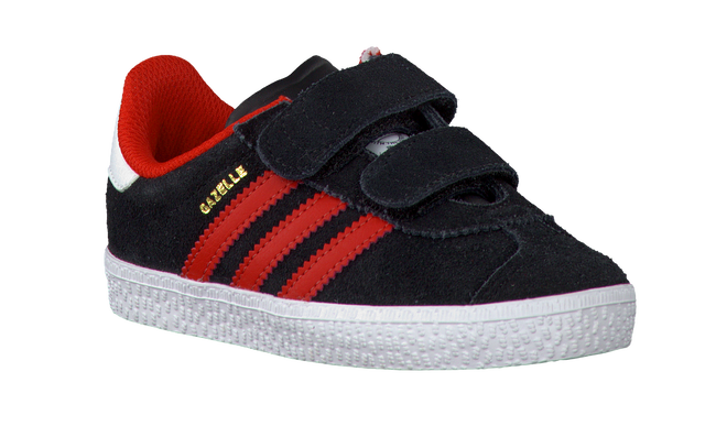 ADIDAS GAZELLE KIDS - large