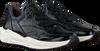 Blauwe GABOR Lage sneakers 305  - small