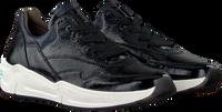 Blauwe GABOR Lage sneakers 305  - medium
