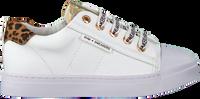 Witte SHOESME Lage sneakers SH20S004  - medium