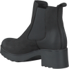 Zwarte OMODA Chelsea boots R10476 - small