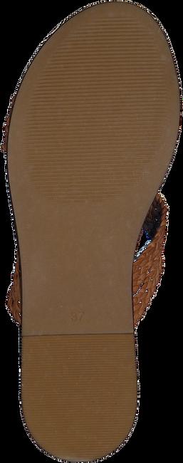 Cognac NOTRE-V Slippers 443018  - large