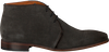 Grijze VAN LIER Nette schoenen 96001  - small