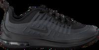 Zwarte NIKE Sneakers NIKE AIR MAX AXIS (GS)  - medium