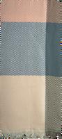 Multi NOTRE-V Sjaal BEAVER - medium