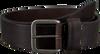 Bruine LEGEND Riem 40723 - small