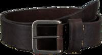 Bruine LEGEND Riem 40723 - medium