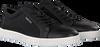 Zwarte CALVIN KLEIN Sneakers IGOR - small