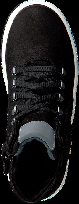 Zwarte OMODA Sneakers 556  - large