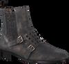 Grijze PERTINI Chelsea Boot 182W15098C3 - small