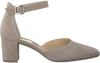 Beige GABOR Pumps 340  - small