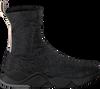Zwarte 181 Sneaker GIO - small