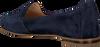 Blauwe OMODA Loafers 43576  - small