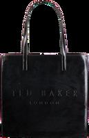 Zwarte TED BAKER Handtas ABZCON - medium