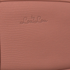 Roze BY LOULOU Schoudertas 03POUCH107S - small