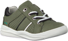 Groene BUNNIES JR Lage sneakers 220142  - small