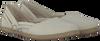 Witte UGG Espadrilles TIPPIE  - small