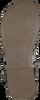 Witte GIOSEPPO Sandalen PURNIA  - small