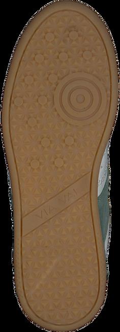 Groene VIA VAI Sneakers 5216042 - large