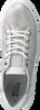 Zilveren BULLBOXER Sneakers AHM002  - small