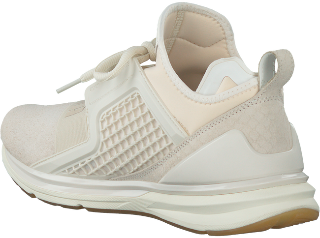 PUMA SNEAKERS LIMITLESS IGNITE - large