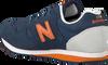 Blauwe NEW BALANCE Sneakers KL520 KIDS - small
