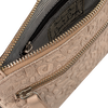 BY LOULOU CLUTCH 01POUCH117S - small