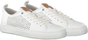 Witte BLACKSTONE Sneakers PM50  - small