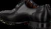 Zwarte GREVE Nette schoenen MAGNUM 4197  - small