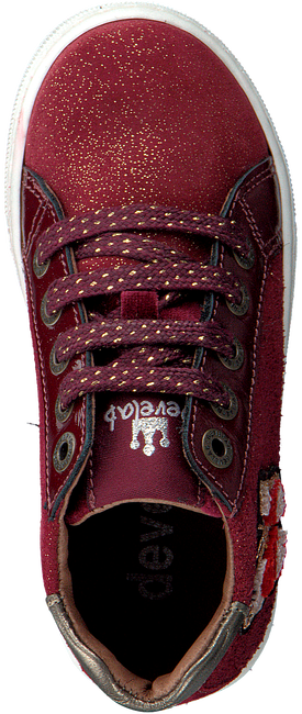 Rode DEVELAB Sneakers 42386 - large