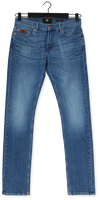 Blauwe 7 FOR ALL MANKIND Slim fit jeans RONNIE SPECIAL EDITION AMERICA