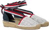 TOMMY HILFIGER ESPADRILLES TOMMY MESH - small