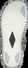 Bruine TEVA Sandalen FLOAT 2 KNIT UNIVERSAL  - small
