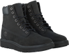 TIMBERLAND VETERBOOTS KENNISTON 6IN LACE UP - small