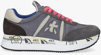 Grijze PREMIATA Lage sneakers CONNY  - medium