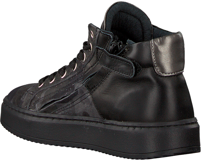Grijze HIP Sneakers H1587 - large