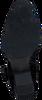 Zwarte VERTON Hoge laarzen 687-007  - small