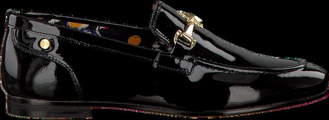 Zwarte TOMMY HILFIGER Loafers D1285ORIS 1P  - large