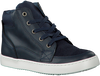 Blauwe OMODA Sneakers SPACE 11  - small