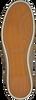 Beige GANT Slip-on Sneakers FRESNO 18678392 - small